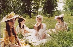 www.enchanted-fairytale-dreams.tumblr.com/post/23402044533/in-love-with-movies-marie-antoinette-usa