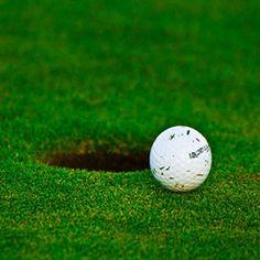 Golf Video Tips Driving Golf R Mk7, Golf Hotel, Golf Photography, Golf Videos, Golf Party, Putt Putt, Golf Humor, Golf Gifts, Sports