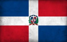 Dominican Republic is my country