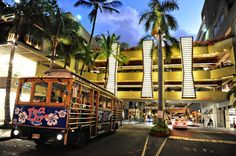 Waikiki Vacation Condo Rental: 5 Favorite Things to Do in Waikiki