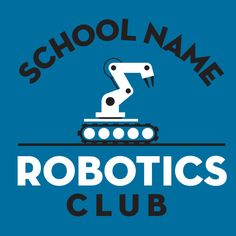 628ae978f Are you ready for another day of building? Make sure you have this robotic  companion
