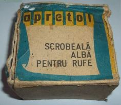 Apretol My Memory, Romania, Childhood Memories, Nostalgia, Vintage, Retro, Amazing, Art, Art Background