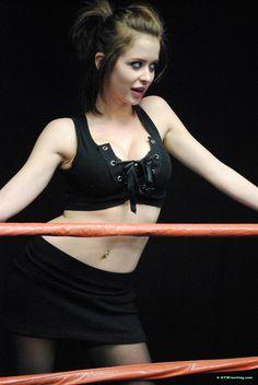 1000 images about wrestling emily addison on pinterest for Emily addison nyc