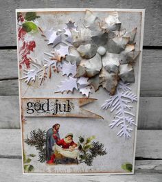 Scrappiness Christmas Cards, Merry Christmas, Frame, Home Decor, Christmas E Cards, Merry Little Christmas, Picture Frame, Decoration Home, Room Decor