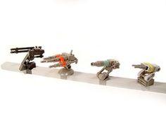 lego turret - Пошук Google Kids Store, Toy Store, Legos, Lego Lego, All Toys, Base, Mini, Google, Lego