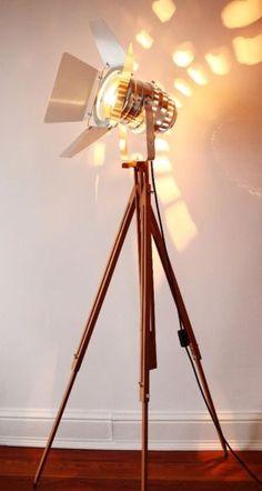 elegante stehleuchte stehlampe lampe studio film scheinwerfer leuchte standleuchte studioleuchte. Black Bedroom Furniture Sets. Home Design Ideas