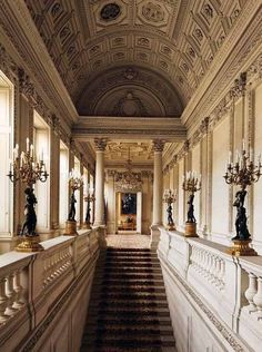 Hotel de Monaco (Republic of Poland), France