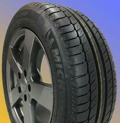 Ebay Sponsored 4 Alu Sommerrader Bmw 4er Gran Coupe 245 45 R17 95w Michelin Rdks Volvo Bmw 4er Cabrio Volvo V40 Cross Country