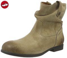 Harris, Desert boots homme, Marron (Nut), 43 EUBirkenstock