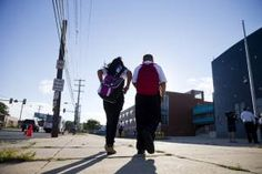 """We must still hate our kids: Philadelphia and """"education reformers"""" fight demented war on elementary schools"""