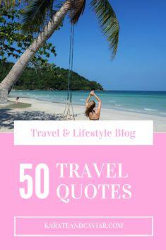 Best 50 Adventure &