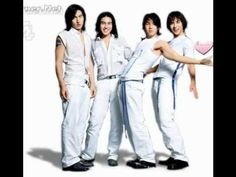 wmv (My favorite taiwanese song) Vaness Wu, F4 Members, Vic Chou, Jerry Yan, F4 Meteor Garden, Japanese Drama, Boys Over Flowers, Garden Theme, Theme Song