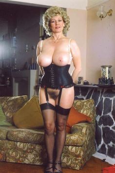 where to pick up older women in nyc sex blog websites