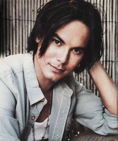 tyler blackburn save me