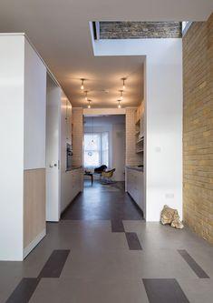 House of Trace by Tsuruta Architects wins RIBA 2016 Stephen Lawrence Prize
