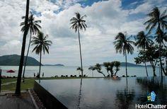 The Vijitt Resort in Phuket, Thailand. Phuket Resorts, Hotel Motel, Phuket Thailand, Home And Away, Holiday Destinations, Hotels, Vacation, Beach, Water