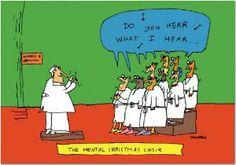 78 Best Singingchoir Images Choir Quotes Choir Humor