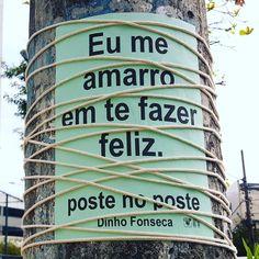 APOIE A LITERATURA NACIONAL E INCENTIVE O ESCRITOR BRASILEIRO.  Conheça meu livro VERDADE NOTURNA (Chiado Editora - 284 págs.).   Importante é ter saúde. . #poesias #poetry #poema #poemas #verso #versos #poeta #poetas #arte #arteurbana #rj #rio #streetart #original #autor #autoral #post #poste #postes #posts #frases #dinho #dinhofonseca #postenoposte #poster #originals #StreetArtRio #street #verdadenoturna #chiadoeditora