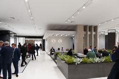 Infinitas posibilidades del porcelánico de gran formato XLIGHT de URBATEK en la XXIV Muestra Internacional de #Arquitectura Global & #Diseño Interior de #PORCELANOSA Grupo. - #PorcelanosaExhibition #Design #Interiorism #Architecture #Interiorismo #Tiles #porcelain #porcelánico #Crafts #Ceramic #Floor #Facades #Building #Wall #Decor