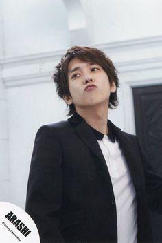 nino Ninomiya Kazunari, Sexy, Boys, Image, Celebs, Baby Boys, Senior Boys, Sons, Guys