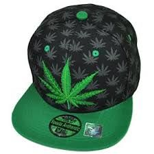 c6fb9625f99 Image result for marijuana promotional products