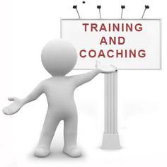 The Really Very Best Network Marketing Training Secrets