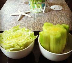 Si përdoren ushqimet në Mjekësinë Kineze