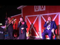 The Singing Cookes - Our First Day In Heaven - YouTube Singing, Heaven, Barn, Songs, Youtube, Sky, Converted Barn, Heavens, Song Books