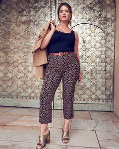 0744e5d81b8e6 3201 Best Addition Elle Fashion images in 2019