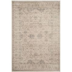 Shop wayfair.co.uk for your Audrey Cream Rug. Find the best deals on all View all Rugs products, great selection and free shipping on many items!