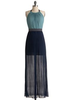 Modcloth - would be cute for a New Years party.