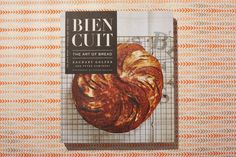 From Italian food to tacos to bread to celebrity chefs to cookies, these are the cookbooks you need now.