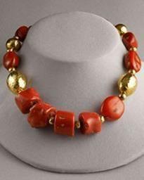www.xgoldjewelry.com category gold-jewelry-diy