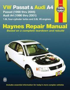 1998 chevy joy service manual various owner manual guide u2022 rh justk co manual chevy joy 1997 2012 Chevy Joy