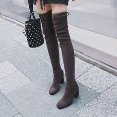 Aktivitätspreis COCOAFOAL Frau Rot Braut High Heels Schuhe