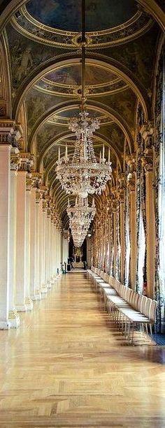 Journey to France - gorgeous photo Paris 3, I Love Paris, Tour Eiffel, Versailles, My Little Paris, Beautiful Paris, French Wedding, The Ranch, Chandelier Lighting