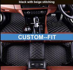 Shaheen's Designer Super Stylish car floor mat sets in lots colours. Mercedes B Class, Benz E Class, Mercedes 350, Car Floor Mats, Car Mats, Leather Car Seat Covers, Carpet Fitting, Chevrolet Captiva