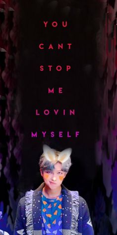 IDOL, the best lyric-quote ever Bts Kim, Bts Bangtan Boy, Bts Jungkook, Namjoon, Bts Memes, Mixtape, Frases Bts, Bts Lyric, Bts Backgrounds