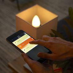 lampe de gutschein webseite bild und afeddcdcbfcbad