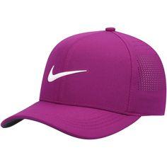 Golf Outing, Visors, Nike Golf, Ladies Golf, Snapback Hats, Baseball Hats, Bucket, Cap, Workout