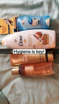Beauty Care, Beauty Skin, Beauty Hacks, Diy Beauty, Face Beauty, Beauty Ideas, Homemade Beauty, Homemade Facials, Beauty Box