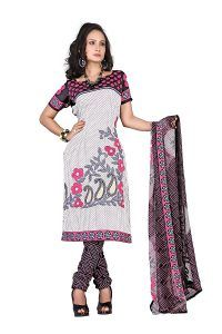 7b8f52186c Buy Florence Women's Clothing Minimum 80% Off From Rs.189 At Amazon
