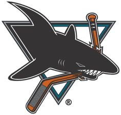 Ice Hard Hockey Coloring Pictures | Shark coloring pages ...