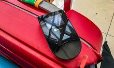 Skyroam Global WiFi Mobil Hotspot Review - http://www.technologyx.com/mobile-2/skyroam-global-wifi-mobil-hotspot-review/