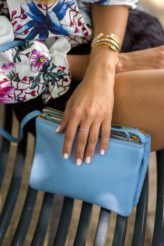Bag :: Celine