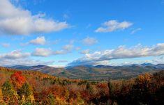 White Mountains, Nature, Travel, Naturaleza, Viajes, Destinations, Traveling, Trips, Nature Illustration