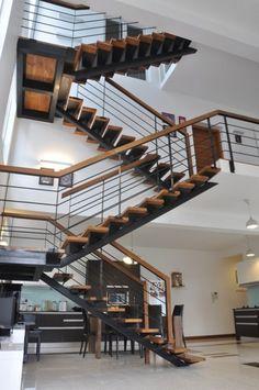 Visit GrandDown.Com : Modern Architecture