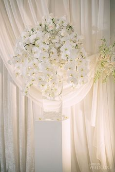 WedLuxe– Rana + Kian   Photography by: Sweet Pea Photography Follow @WedLuxe for more wedding inspiration!