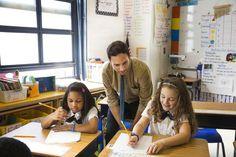 25 Most Essential Qualities of a Good Teacher