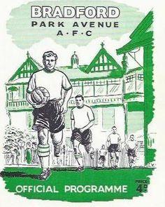 16 October 1961 v Bradford Park Avenue Drew Football Program, Football Cards, Coventry City Fc, Association Football, Football Fashion, Most Popular Sports, Everton Fc, Vintage Football, Watford